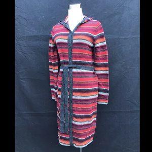 Ralph Lauren Sweater Dress/Duster